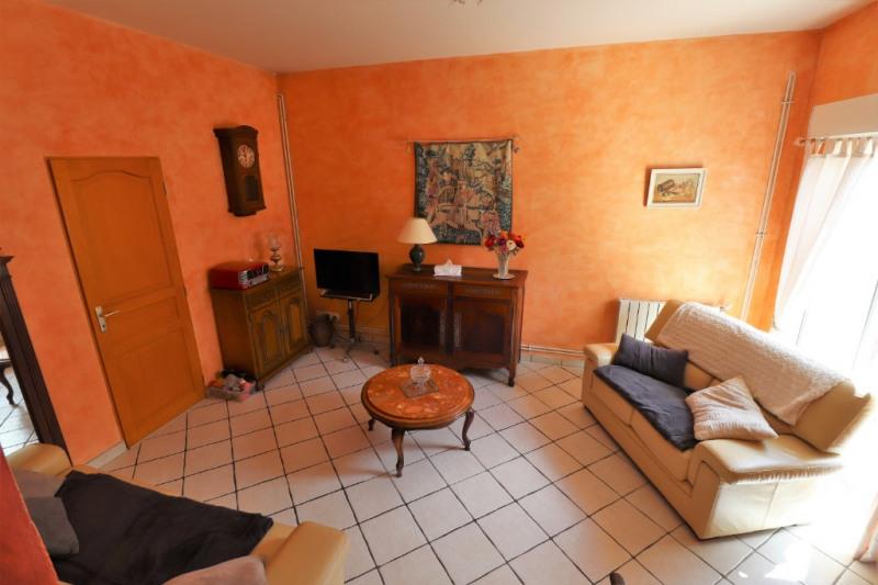 Vente maison / villa Montargis 186000€ - Photo 3