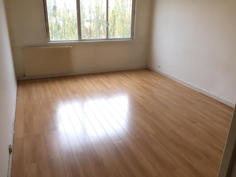 Sale apartment St denis 135 000€ - Picture 1