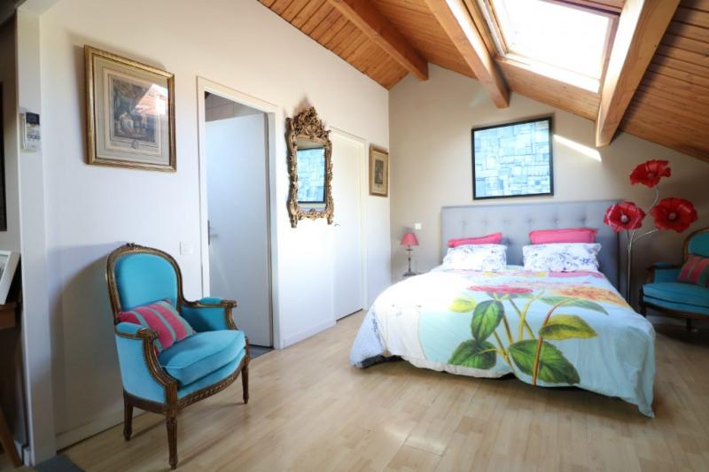 Vente de prestige maison / villa Caluire et cuire 1080000€ - Photo 8