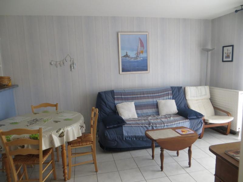 Sale apartment La baule 179950€ - Picture 8