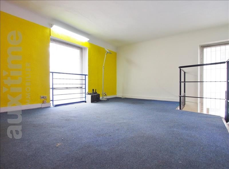 Sale office Marseille 6ème 137 700€ - Picture 5