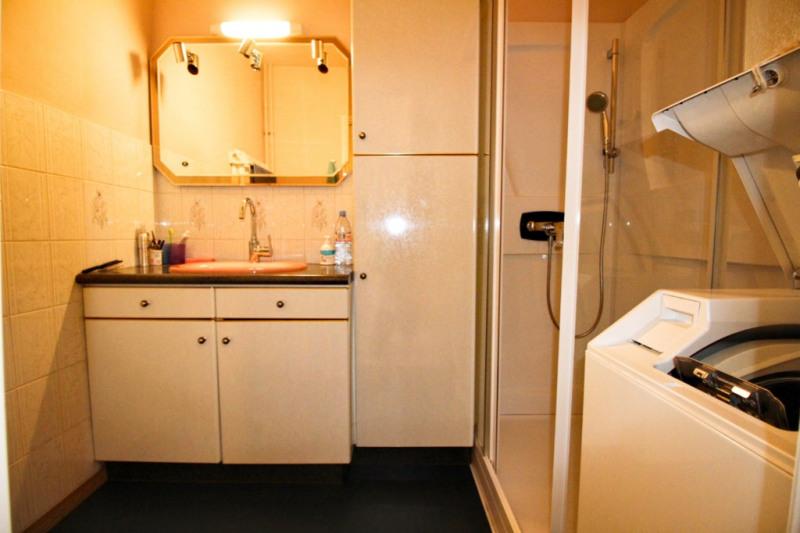 Sale apartment Lorient 96000€ - Picture 3