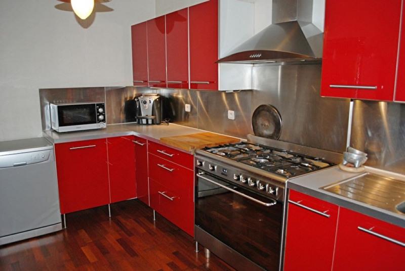 Vente maison / villa Agen 234500€ - Photo 5