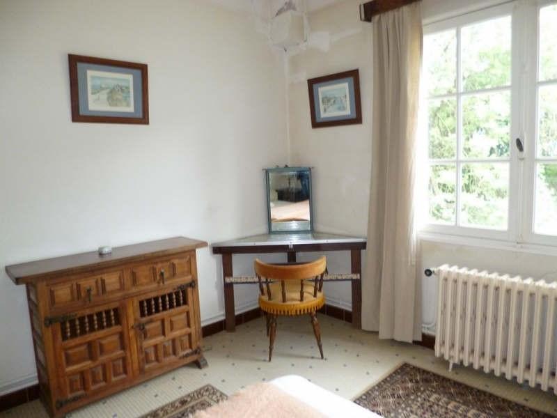 Vente maison / villa St denis d'oleron 343200€ - Photo 6