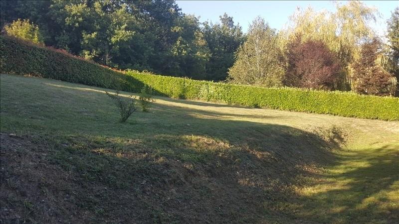 Verkoop  huis Vienne 309000€ - Foto 8
