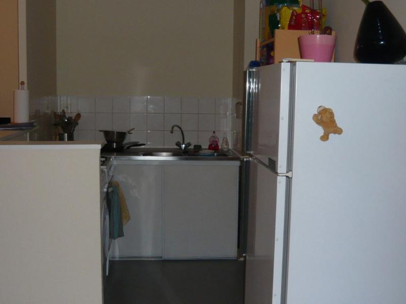 Location appartement Laval 388€ CC - Photo 3