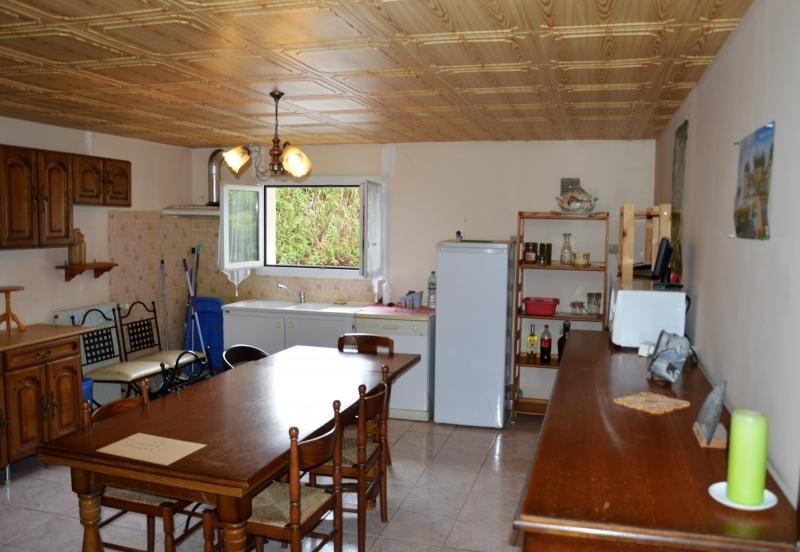 Sale house / villa Limoges 232100€ - Picture 4