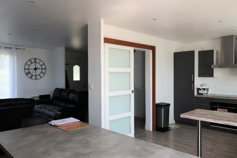 Vente maison / villa Clohars carnoet 223600€ - Photo 3