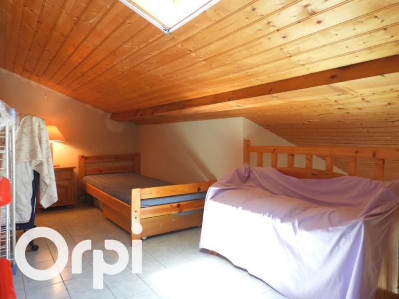 Sale house / villa Vaux sur mer 141645€ - Picture 7