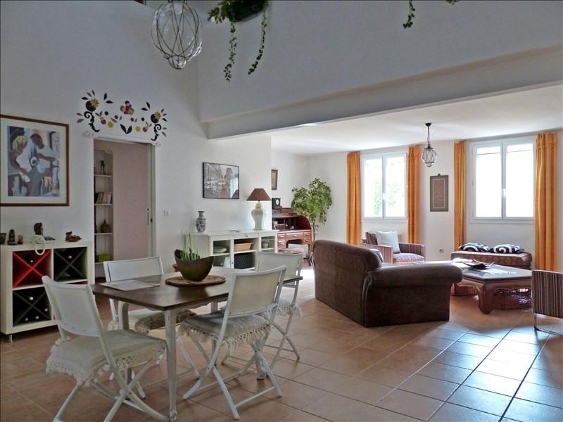 Sale apartment Montblanc 224000€ - Picture 2