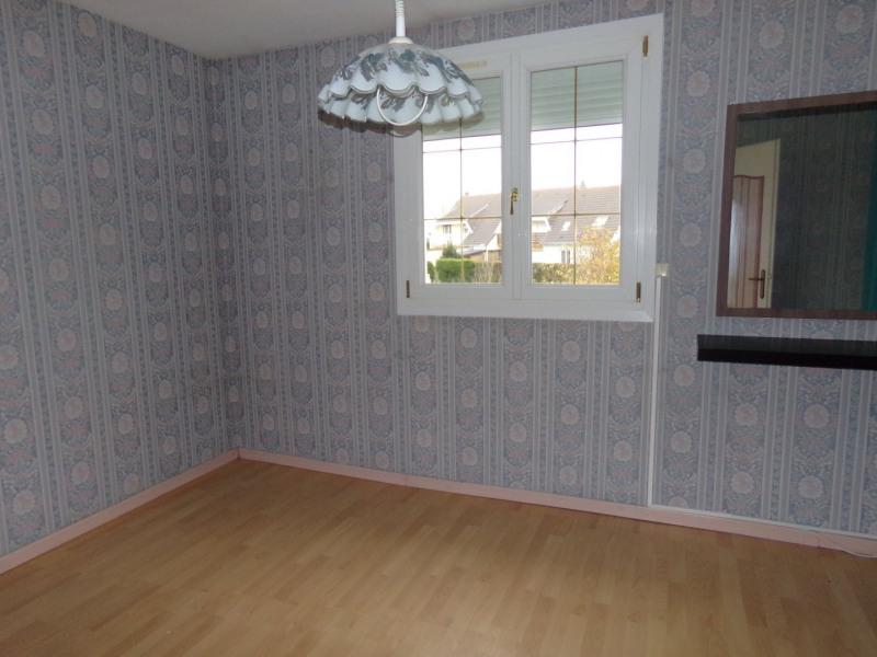 Vente maison / villa Racquinghem 138600€ - Photo 5