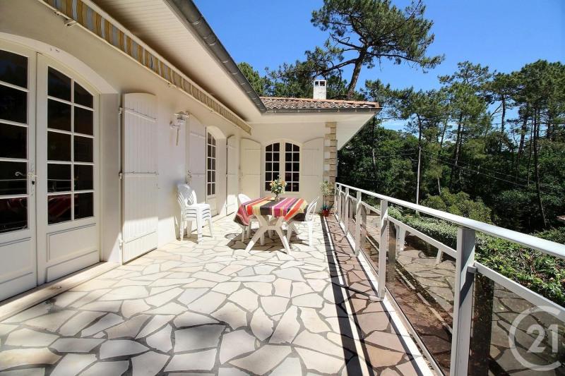 Vente de prestige maison / villa Pyla sur mer 868000€ - Photo 3