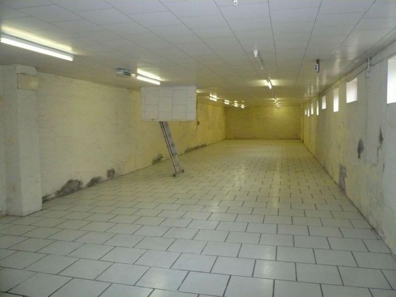Sale house / villa Caudry centre 79000€ - Picture 4