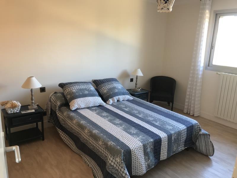 Vente maison / villa St cyprien plage 520000€ - Photo 8