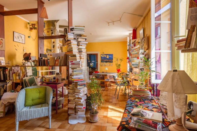Sale apartment Dijon 175000€ - Picture 10