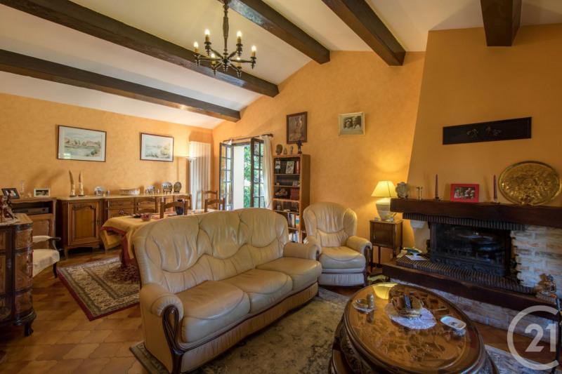 Sale house / villa Tournefeuille 359000€ - Picture 2