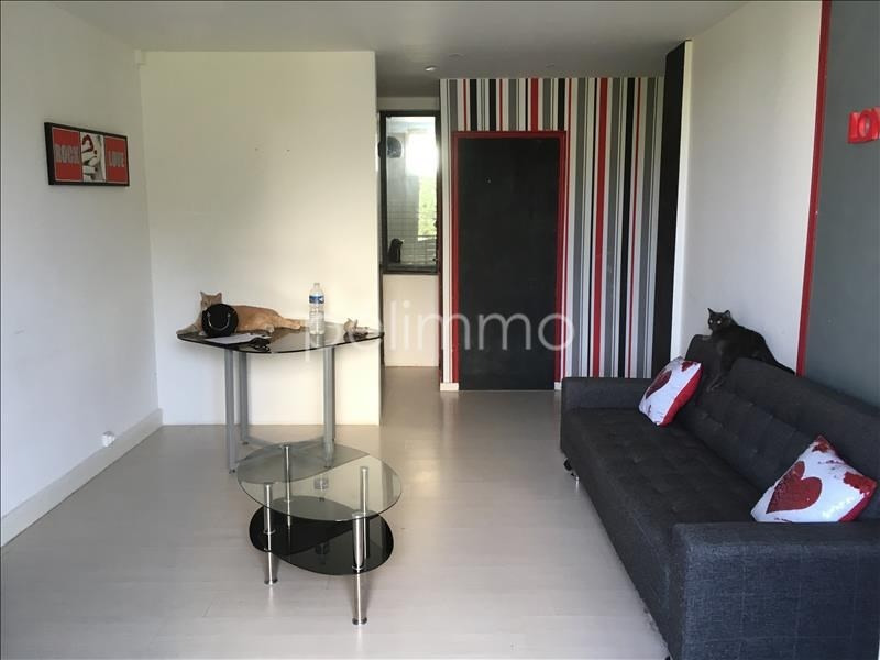 Rental apartment Salon de provence 690€ CC - Picture 1