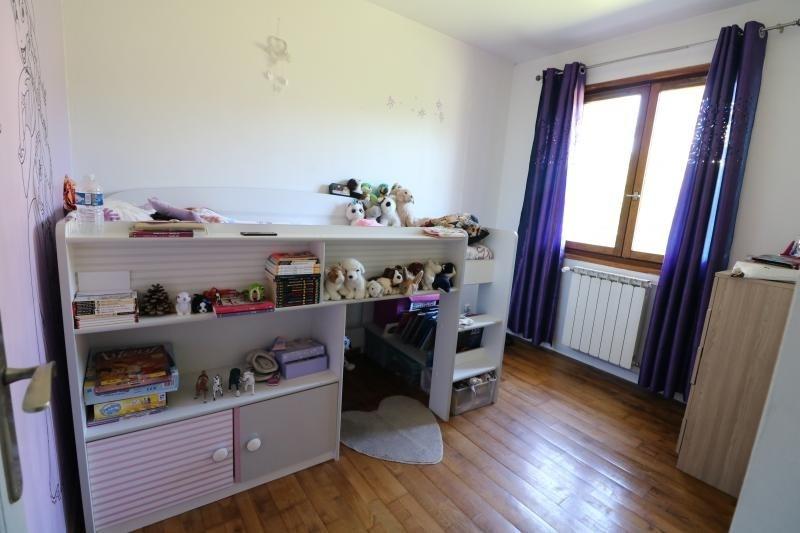 Sale house / villa Thyez 351000€ - Picture 5