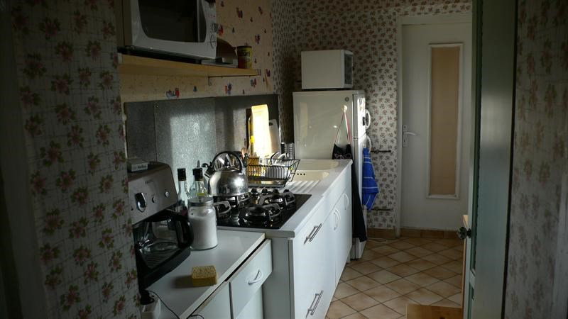 Sale house / villa Lille 188 000€ - Picture 2
