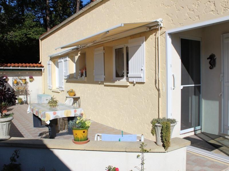 Vente maison / villa La tremblade 301340€ - Photo 3