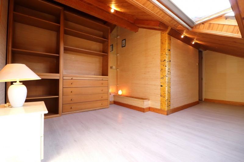 Vente appartement Annecy 470000€ - Photo 4