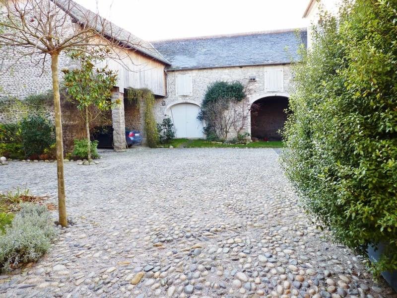 Deluxe sale house / villa Pau 545000€ - Picture 12