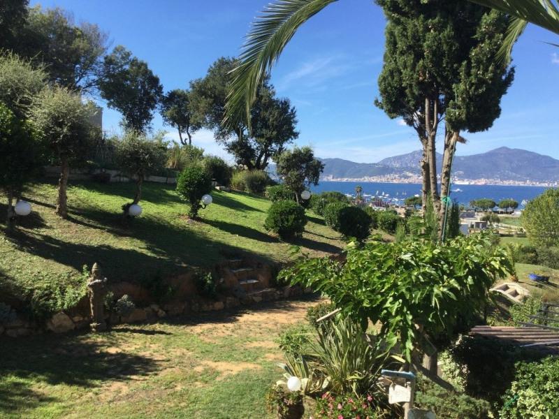 Deluxe sale house / villa Porticcio 1700000€ - Picture 7