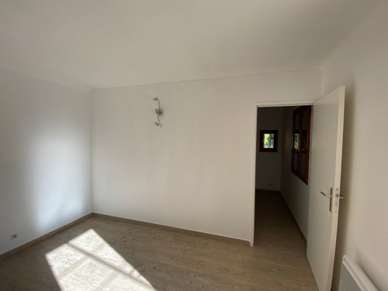 Rental house / villa Aix en provence 1900€ CC - Picture 6