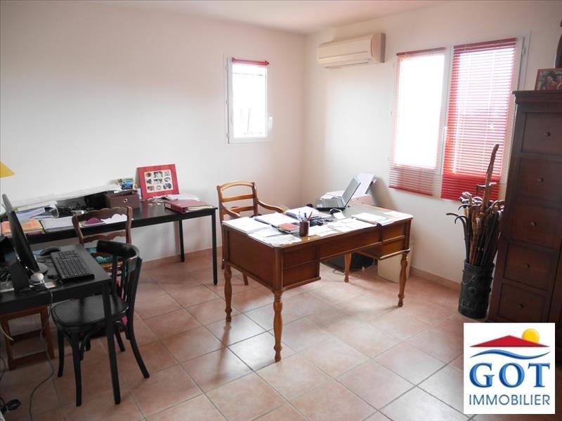 Sale house / villa St laurent de la salanque 414000€ - Picture 12