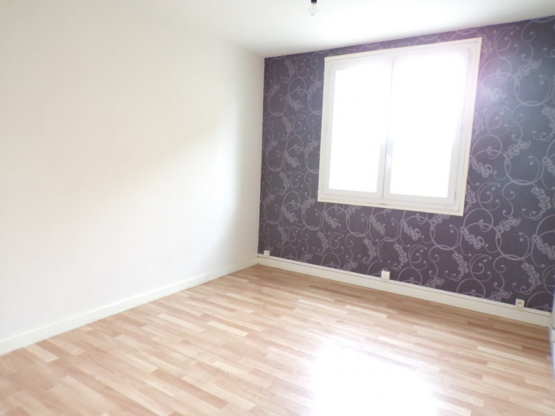 Sale apartment Bourg de peage 82000€ - Picture 2