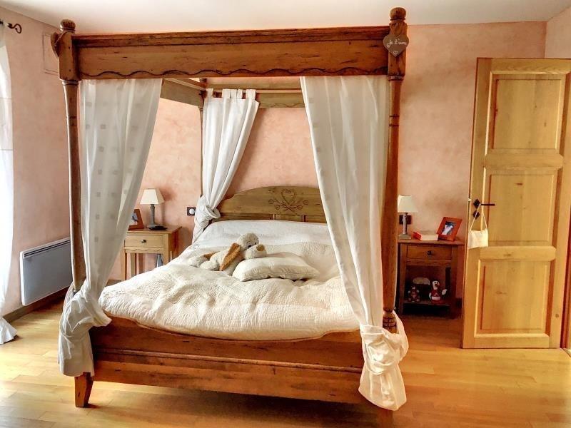 Venta  casa Chambly 366000€ - Fotografía 6