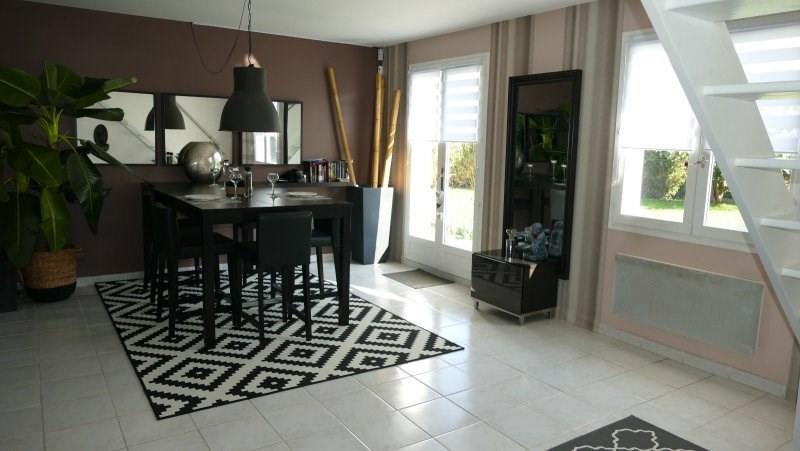 Vente maison / villa Senlis 414000€ - Photo 3