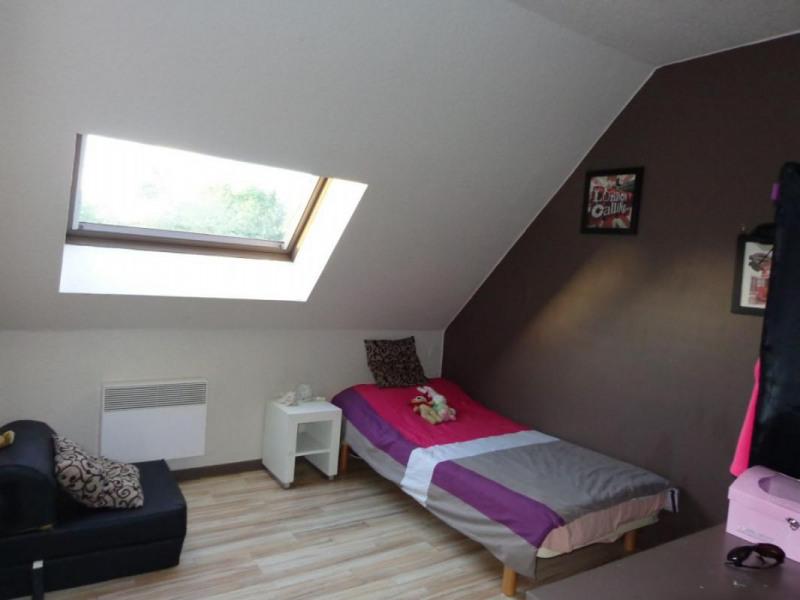 Sale house / villa Pont-l'évêque 262500€ - Picture 7