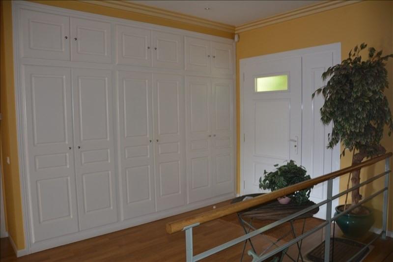 Sale house / villa Environs de mazamet 445000€ - Picture 5