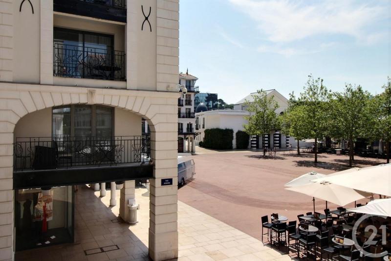 Vente appartement Arcachon 438000€ - Photo 7