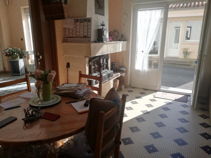 Deluxe sale house / villa Puilboreau 811200€ - Picture 6