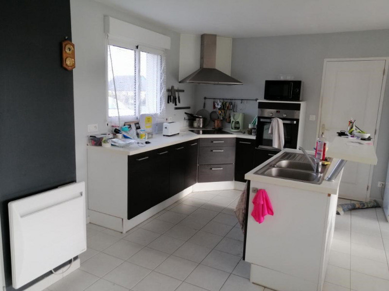Rental house / villa Maisoncelles du maine 550€ CC - Picture 3