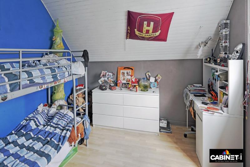 Sale house / villa Vigneux de bretagne 370900€ - Picture 11