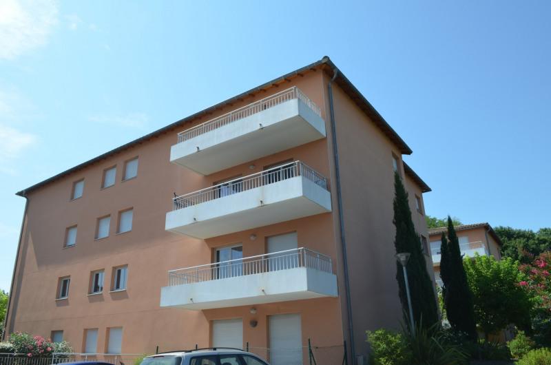 Rental apartment Castanet-tolosan 790€ CC - Picture 13