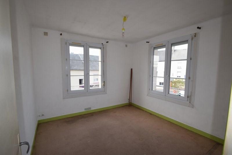 Vente maison / villa Marigny 91500€ - Photo 3
