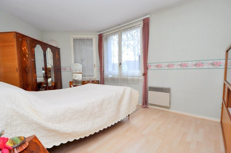 Vente appartement Gif sur yvette 256 000€ - Photo 6