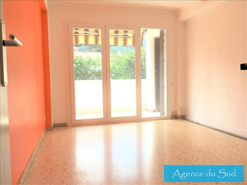 Vente appartement La penne sur huveaune 249 000€ - Photo 6