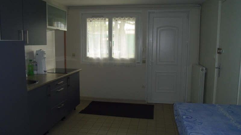 Vente maison / villa Pontault combault 449000€ - Photo 10