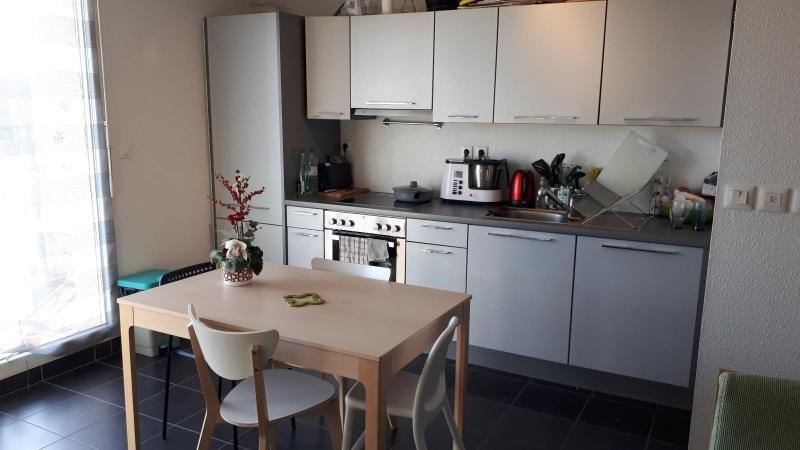 Location appartement Sierentz 749€ CC - Photo 4