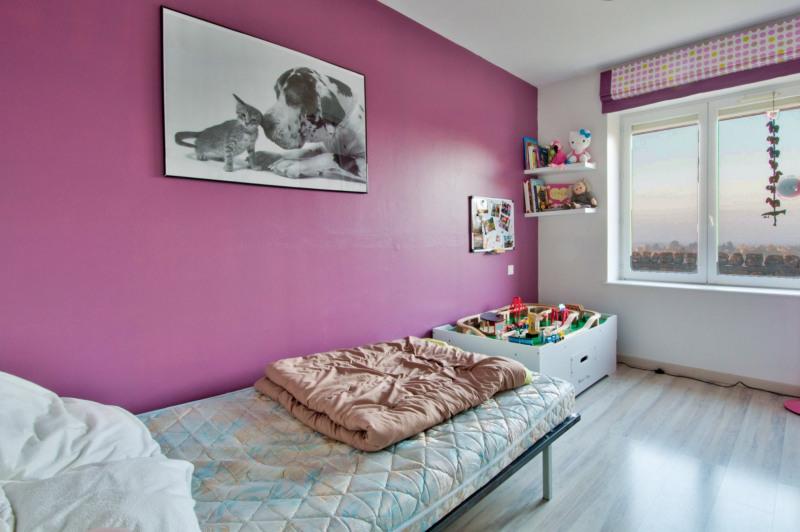 Sale house / villa Blace 349000€ - Picture 15