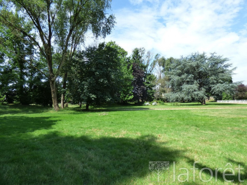 Vente terrain Bourg en bresse 82 000€ - Photo 9