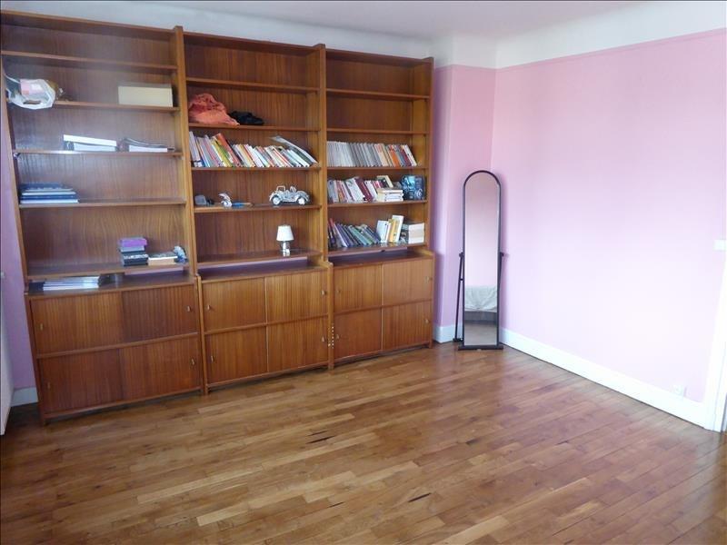 Sale house / villa Villemomble 439000€ - Picture 6