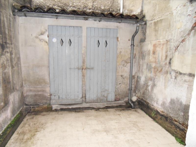 Rental office Cognac 350€ HT/HC - Picture 3