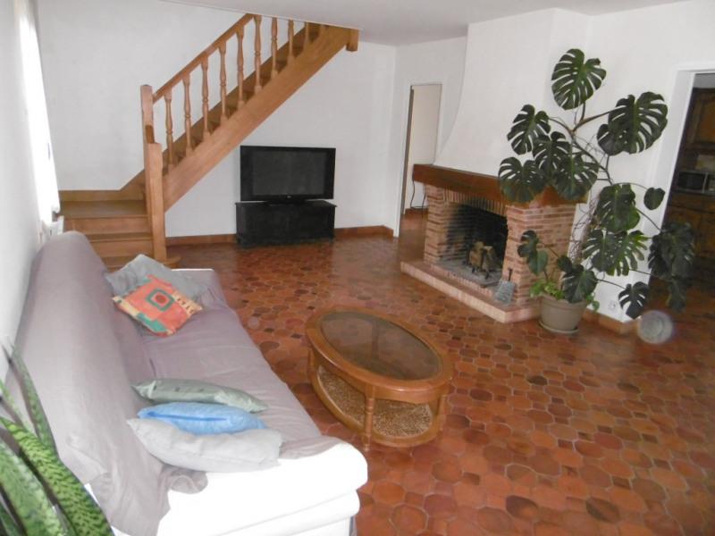 Vente maison / villa Mouroux 265000€ - Photo 3