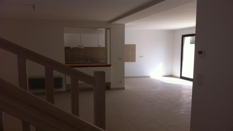 Rental house / villa Troyes 875€ CC - Picture 2